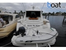 Bildergalerie Sea Ray 60 Sundancer - Image 30