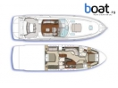 Bildergalerie Sea Ray 60 Sundancer - Image 32