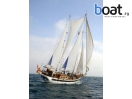 boat for sale |  Formosa 51