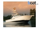 boat for sale |   38' Rampage 38 Express