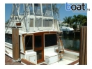 boat for sale |   33' Egg Harbor 33 Sedan