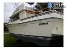 boat for sale |   26' Carver 26 Flybridge