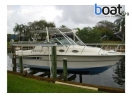boat for sale |   28' Stamas 288 Liberty