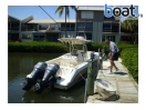 boat for sale |   28' Hydra-Sports 28 Cc Vector