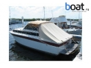 boat for sale |  Formula 31' Thunderbird Formula 31 Sport Cruiser
