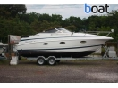 Bildergalerie Express Chris-Craft 268 Cruiser WTrailer - Image 2