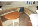 Bildergalerie Express Chris-Craft 268 Cruiser WTrailer - Image 3