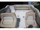 Bildergalerie Express Chris-Craft 268 Cruiser WTrailer - Image 4
