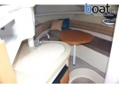 Bildergalerie Express Chris-Craft 268 Cruiser WTrailer - Image 6