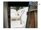 Bildergalerie Express Chris-Craft 268 Cruiser WTrailer - Image 12