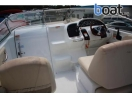 Bildergalerie Express Chris-Craft 268 Cruiser WTrailer - Image 13