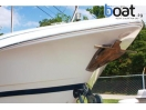 Bildergalerie Express Chris-Craft 268 Cruiser WTrailer - Image 16