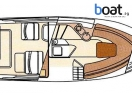 Bildergalerie Express Chris-Craft 268 Cruiser WTrailer - Image 21