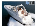 Bildergalerie Sea Ray 340 Sundancer - slika 1