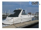 Bildergalerie Sea Ray 340 Sundancer - slika 2