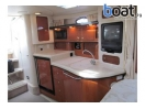 Bildergalerie Sea Ray 340 Sundancer - slika 3