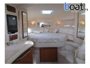 Bildergalerie Sea Ray 340 Sundancer - slika 4