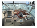 Bildergalerie Sea Ray 340 Sundancer - slika 5