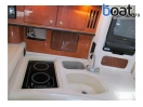 Bildergalerie Sea Ray 340 Sundancer - slika 6