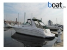 Bildergalerie Sea Ray 340 Sundancer - slika 8