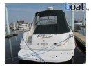 Bildergalerie Sea Ray 340 Sundancer - slika 9