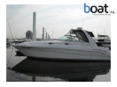 Bildergalerie Sea Ray 340 Sundancer - slika 10