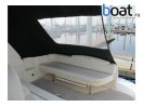 Bildergalerie Sea Ray 340 Sundancer - slika 11