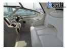 Bildergalerie Sea Ray 340 Sundancer - slika 12