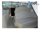 Bildergalerie Sea Ray 340 Sundancer - slika 13