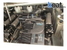 Bildergalerie Sea Ray 340 Sundancer - slika 20