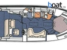 Bildergalerie Sea Ray 340 Sundancer - slika 23