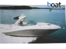 Bildergalerie Sea Ray 310 Sundancer - Foto 1