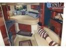 Bildergalerie Sea Ray 310 Sundancer - Foto 4