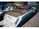 Bildergalerie Sea Ray 270 Sundancer - Image 2