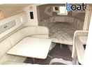 Bildergalerie Sea Ray 270 Sundancer - Image 3