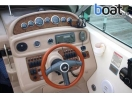 Bildergalerie Sea Ray 270 Sundancer - Image 4