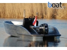 boat for sale |  Tenderline(NL) Youngster
