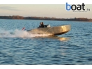 boat for sale |  Tenderline(NL) Youngster Xl