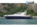 boat for sale |  Arno Leopard 23