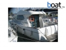 boat for sale |  Jeanneau Merry Fischer 925