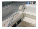 Bildergalerie Sea Ray 260 Sundancer - Image 8