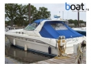 Bildergalerie Sea Ray 400 Express - Image 2