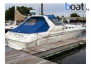 Bildergalerie Sea Ray 400 Express - Image 3