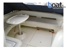 Bildergalerie Sea Ray 400 Express - Image 6