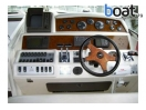 Bildergalerie Sea Ray 400 Express - Image 8