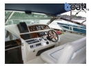 Bildergalerie Sea Ray 400 Express - Image 9