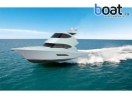 Bildergalerie Riviera 53 Enclosed Flybridge - Image 1