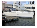 Bildergalerie Hunter Sail Cruiser - Bild 1