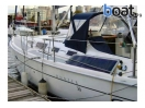 Bildergalerie Hunter Sail Cruiser - Bild 5