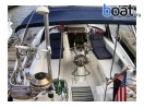 Bildergalerie Hunter Sail Cruiser - Bild 6